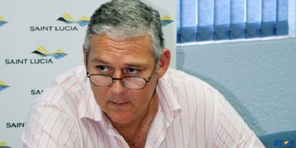 St. Lucia Opposition Deems PM's Response To Reports Of Plans To Kill Him As An Overreaction