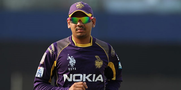 Sunil Narine's Withdrawal From Cricket World Cup Team Confirmed By WICB