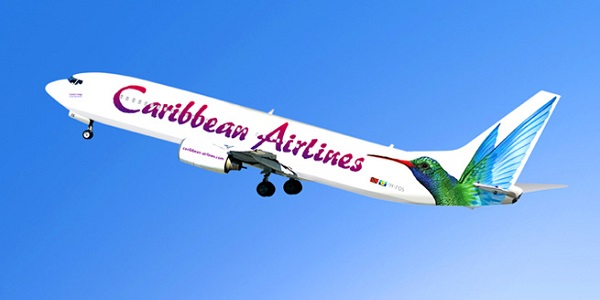Caribbean Airline Flights Alters Their Baggage Policy To Allow One Free Carry-On & One Free Check Bag