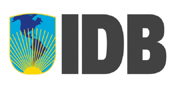 US$10M Granted To Caribbean By IDB To Increase Resilience To Climate Change