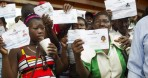 DR deports haitians