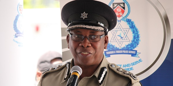 Stephen-Williams-Police-Commissioner-Crime
