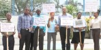 industrial action in barbados