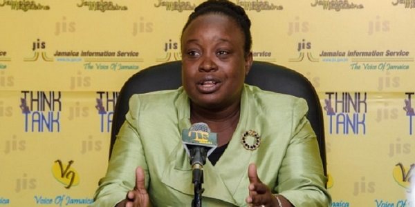jamaica closes down on zika virus