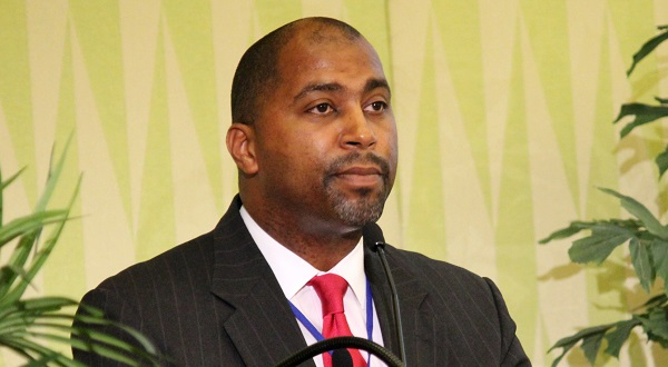 Jamaica Renewable Energy Projects Receive US$200 Million Investment