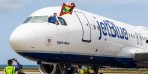 jetblue and grenada 2