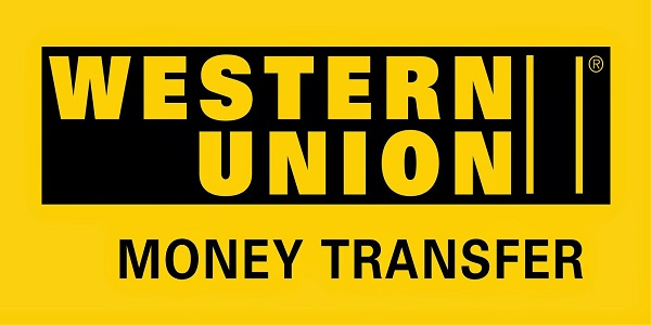 Abrupt Closure Of Western Union Outlets In Curacao Heightens Much Concern From Residents
