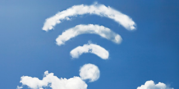 Wi-Fi Programme To Be Introduced In Schools Located In Remote Areas By Guyana Government