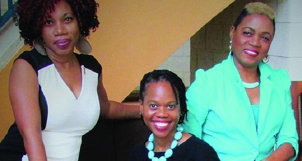 bajan-female-entrepreneurs