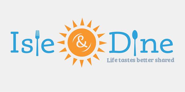 isle and dine