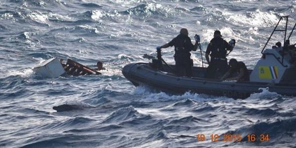 man killed by shark aruba 3