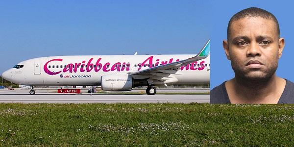 cal-flight-attendant-rohan-myers