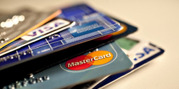 Three British Nationals & Barbadian Charged In Credit Card Scam Bust In Barbados