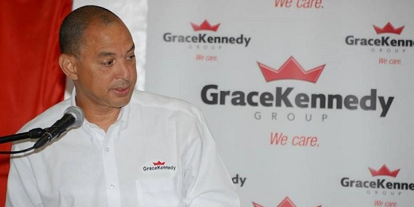GraceKennedy Money Services Being Expanded Into Turks & Caicos Islands