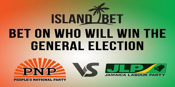 subcategory political betting elections