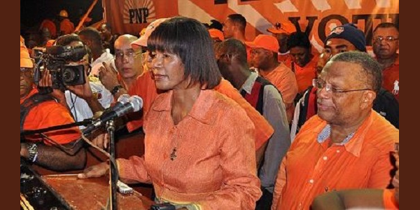 pnp loses election