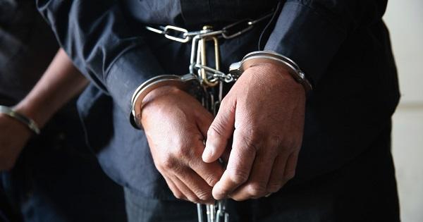 jamaica cop convicte