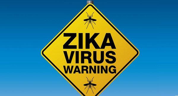 zika virus 2
