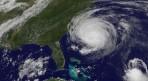 tropical storm earl