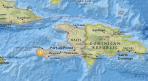 4.4 magnitude earthquake 3