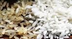 plastic rice 1
