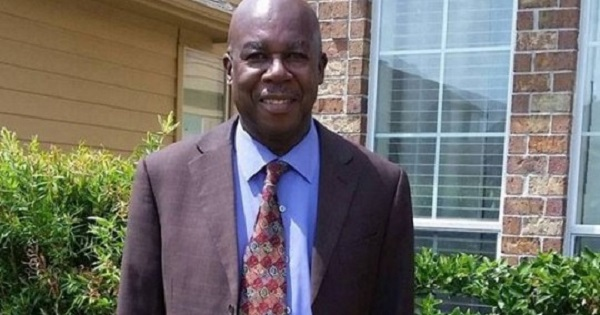 More Misconduct Charges Arise For Jamaican Moravian Pastor Arrested For Allegations On Sexual Misconducts With A Teenager