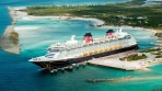 disney cruise 2