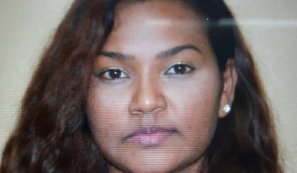 T&T Woman Who Falsely Reported To Police That She Was Kidnapped Was Charged