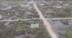 barbuda hurricane irma 2
