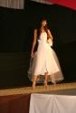 fashion1_079