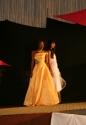fashion1_081