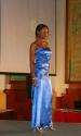 fashion1_092