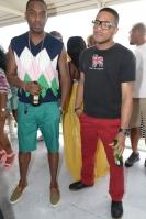 Yung_Hova_Birthday_Bash_beach_Wear_Affair_100_of_346_