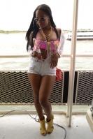 Yung_Hova_Birthday_Bash_beach_Wear_Affair_118_of_346_
