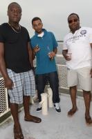 Yung_Hova_Birthday_Bash_beach_Wear_Affair_223_of_346_